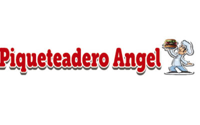 Piqueteadero Angel